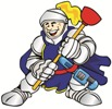 Website for Knight Plumbing, Heating and Air Conditioning