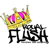 Website for Royal Flush Plumbing and Gasfitting
