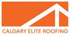 Website for Calgary Elite Roofing Inc.