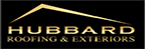 Website for Hubbard Roofing & Exteriors Inc.