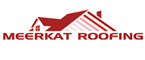 Website for Meerkat Roofing Ltd.