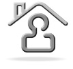 Website for Mr. Home Inspection Services Inc.