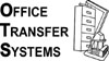 Website for Office Transfer Systems Ltd.