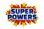 Website for Super Powers Inc.