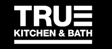 Website for True Kitchens Ltd.