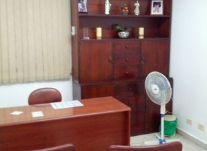 Consultorio En alquiler en Palmira, Central - Palmira