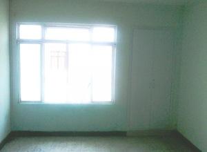 Apartamento En alquiler en Palmira, Uribe Uribe - Palmira