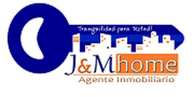 J Y M HOME INMOBILIARIO