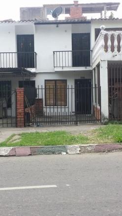 c576ca008748d Casa En alquiler en Cali