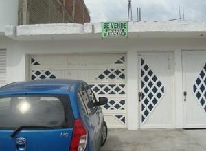 Casa En venta en Palmira, Urb. El Bosque - Palmira