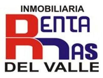 Renta Mas Del Valle