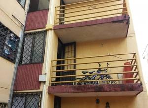 Apartamento En venta en Cali, Nápoles - Cali