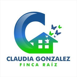 CLAUDIA GONZALEZ FINCA RAIZ