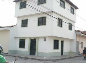 Casa En venta en Palmira, Uribe Uribe - Palmira
