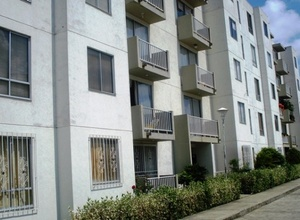 Apartamento En venta en Cali, Caney - Cali