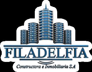 Constructora E Inmobiliaria Filadelfia S.A.