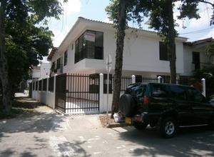 Casa En venta en Cali, Pampa Linda - Cali