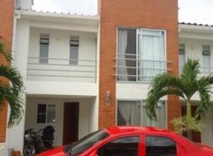 Casa En venta en Jamundí, Jamundí - Jamundí