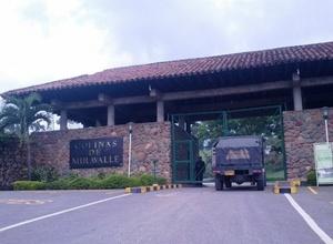Casa Para arrendar y/o vender en Jamundí, Las Mercedes - Jamundí