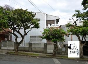 Casa En venta en Cali, Miraflores - Cali