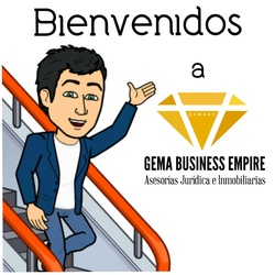 GEMA Business Empire
