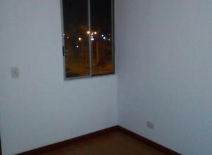 Apartamento En venta en Cali, Urbanización Barranquilla - Cali