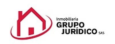 Inmobiliaria Grupo Jurídico