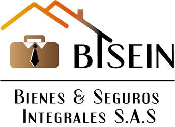 Bienes & Seguros Integrales