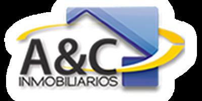 Asesores y Consultores Inmobiliarios