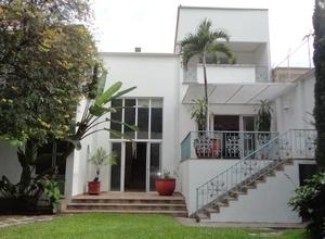 Casa En venta en Cali, Tejares De San Fernando - Cali