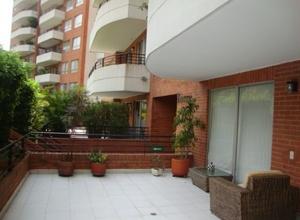 Apartamento En venta en Cali, Tejares De San Fernando - Cali