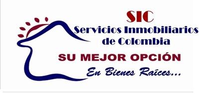 Servicios Inmobiliarios de Colombia