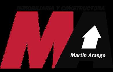 Inmobiliaria Martin Arango