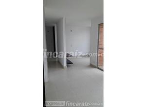Apartamento En venta en Cali, valle del lili - Cali
