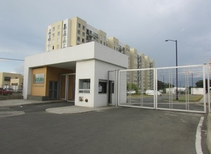 Apartamento En alquiler en Palmira, Urb. Santa Teresita - Palmira