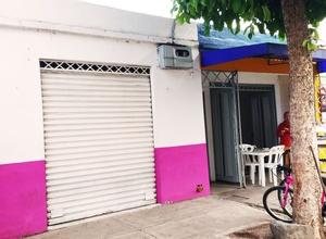 Local En alquiler en Cali, Villa colombia - Cali