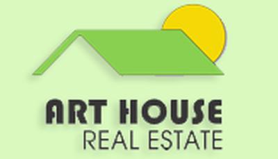 Art House Servicios Inmobiliarios