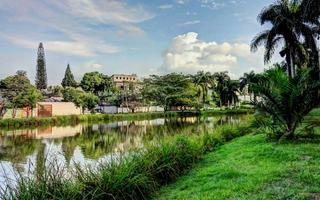 Barrio urbanizaci n ciudad jard n cali valle del cauca for Bares ciudad jardin cali