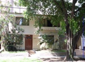 Casa En venta en Cali, Santa Teresita - Cali