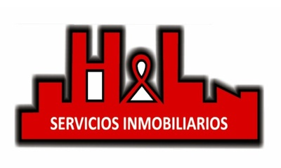 H&L Servicios Inmobiliarios