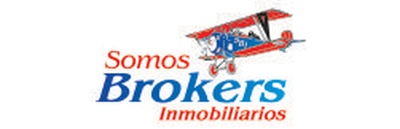 Somos Broker Inmobiliarios