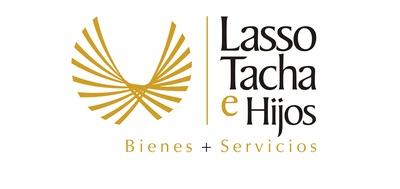 Inmobiliaria Lasso Tacha