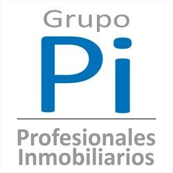 GPI GRUPO PROFESIONALES INMOBILIARIO