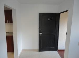 Apartamento En venta en Cali, San Vicente - Cali