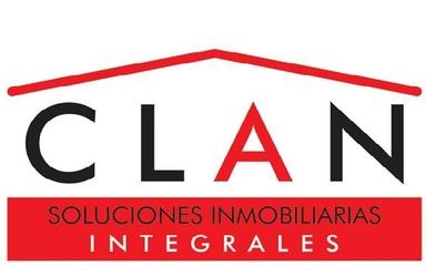 CLAN SOLUCIONES INMOBILIARIAS INTEGRALES