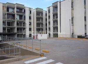 Apartamento En alquiler en Cali, Cañaveralejo - Cali