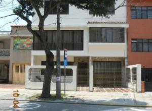 Casa Para arrendar y/o vender en Cali, San Fernando Viejo - Cali