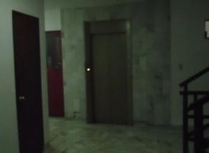 Apartamento En venta en Cali, Las Quintas de Don Simón - Cali