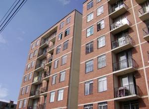 Apartamento En venta en Cali, Torres de Comfandi - Cali