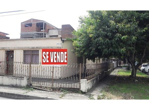 Casa En venta en Cali, Panamericano - Cali